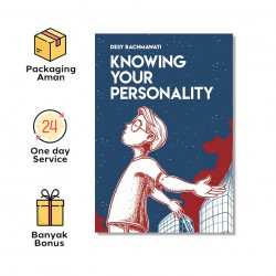 Knowing Your Personality