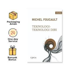 Teknolofi-Teknologi Diri