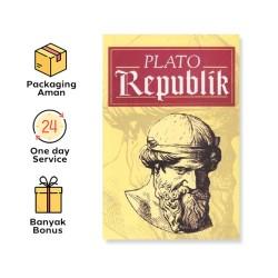 Plato: Republik (2017)