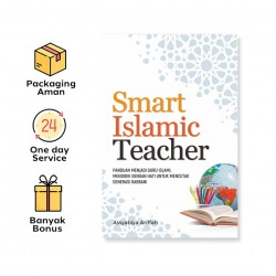 Smart Islamic Teacher (Araska Publisher)