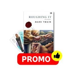 Blusukan (Roughing It) - Bestseller