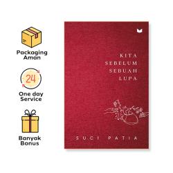 Seni Mengada - erich fromm (Diva Press-Basa Basi)