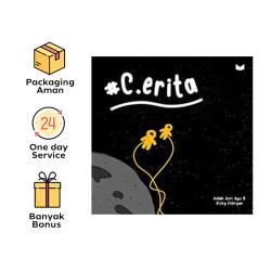 Buku C.erita (Mediakita)