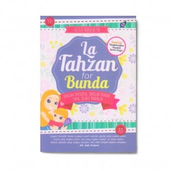La Tahzan For Bunda