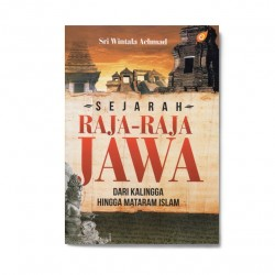 Sejarah Raja-Raja Jawa