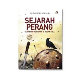 Sejarah Perang Kerajaan2 Di Nusantara