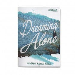 Dreaming Alone