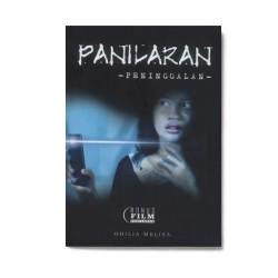 Panilaran