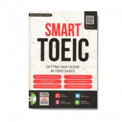 Smart Toeic : Getting High Score