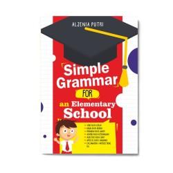 Simple Grammar For An Elementary School