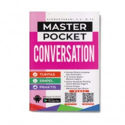 Master Pocket Conversation