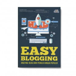 Easy Blogging