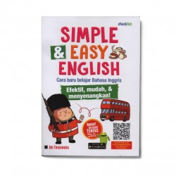 Simple & Easy English
