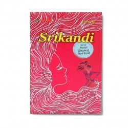 Srikandi