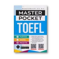 Master Toefl