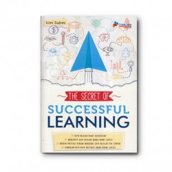 The Secret Of Successful Learning