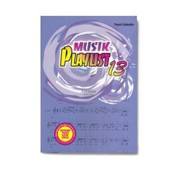 Musik Playlist 13