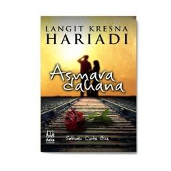 Asmara Dahana