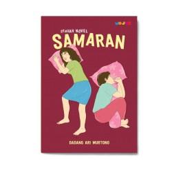 Samaran