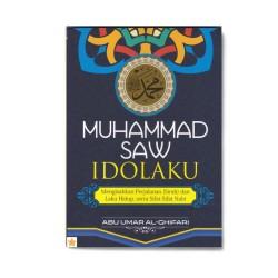 Muhammad Saw Idolaku