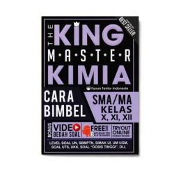 King Master Kimia Sma