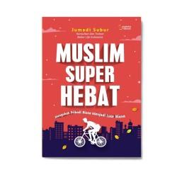 Muslim Super Hebat