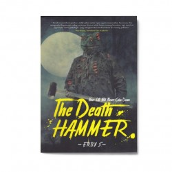 The Death Hammer