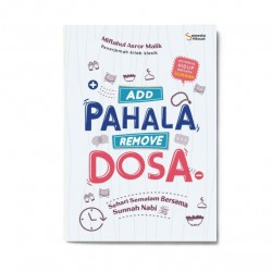 Add Pahala Remove Dosa