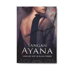 Tangan Ayana