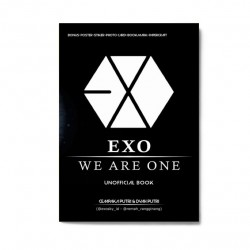 Exo: We Are One
