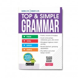 Top & Simple Grammar