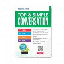 Top & Simple Conversation
