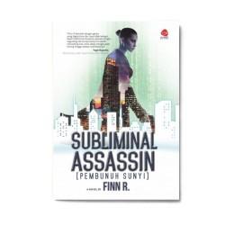 Subliminal Assassin