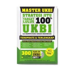 Master Ukbi (Uji Kompetensi Bidan Indonesia)