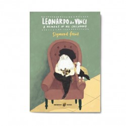 Leonardo Da Vinci A Memory Of His Chidhhood