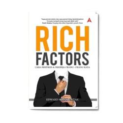 Rich Factors