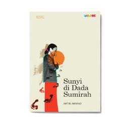 Sunyi Di Dada Sumirah