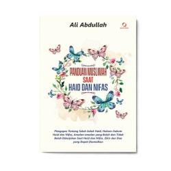 Panduan Muslimah Saat Haid & Nifas
