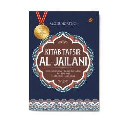 Kitab Tafsir Al-Jailani