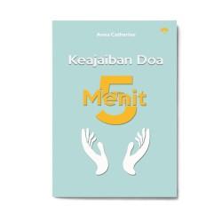 Keajaiban Doa 5 Menit