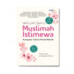 Muslimah Istimewa