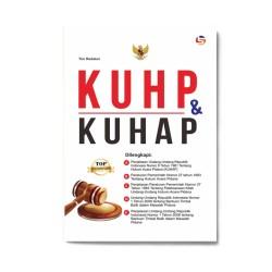 Kuhp & Kuhap (Ts)
