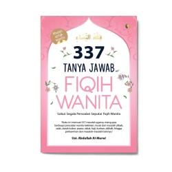 337 Tanya Jawab Fiqih Wanita