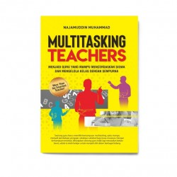 Multitasking Teachers