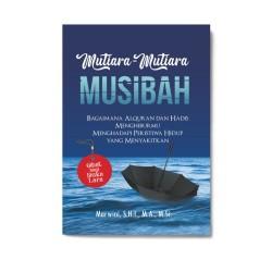 Mutiara-Mutiara Musibah
