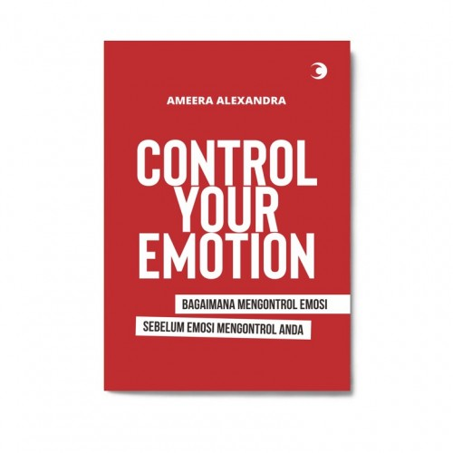 Control Your Emotion