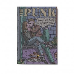 The Punk