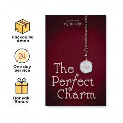 THE PERFECT CHARM