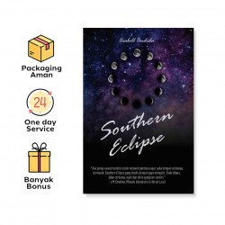 SOUTHERN ECLIPSE