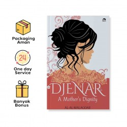 DJENAR : A MOTHER'S DIGNITY